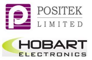 discoverIE acquiert Positek et Hobart Electronics