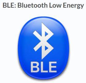 Le marché des produits Bluetooth basse consommation devrait tripler d'ici 2023