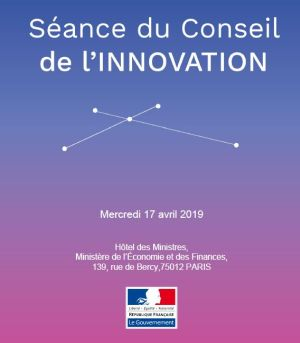 Le Conseil de l'innovation élève la cybersécurité au rang de grand défi