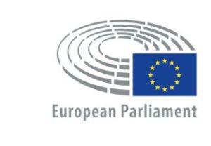 Le Parlement veut encourager l'innovation via le Fonds européen de la défense