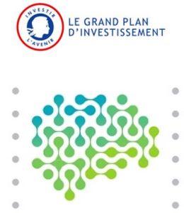 Les 4 Instituts Interdisciplinaires d'Intelligence Artificielle de Grenoble, Nice, Paris et Toulouse sont confirmés