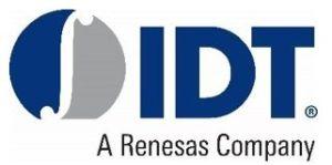 Renesas a déboursé 6,3 milliards de dollars pour racheter IDT