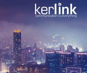 Kerlink vise un rebond en 2019 après le trou d'air de 2018