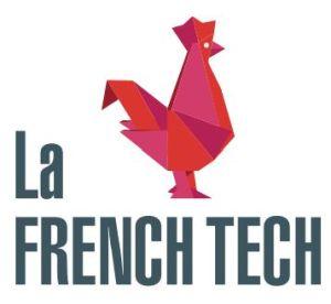 La French Tech publie une liste de 13 capitales et de 96 communautés en France et à l'International : y êtes-vous ?