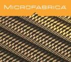 Microfabrica-230419