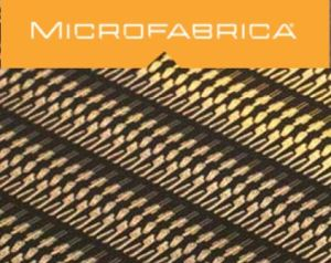 Technoprobe va acquérir Microfabrica