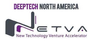 Lancement de Deeptech North America – NETVA 2019 pour les jeunes entreprises innovantes