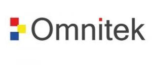 Intel rachète le Britannique Omnitek pour doper ses solutions FPGA