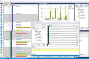 Analyse logicielle pour systèmes embarqués et l'IoT | Percepio