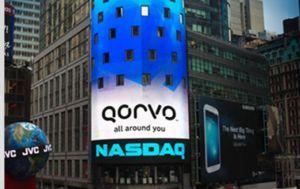 Qorvo va acquérir Active-Semi International