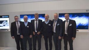 Rutronik signe un accord de distribution mondial avec Wilk Elektronik