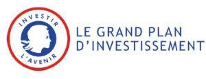 Financement de 4 projets d'expérimentations suite à l'arrêt de la SATT « Grand centre »