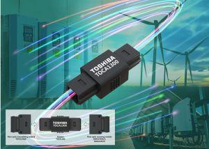 Adaptateur pour modules optiques unidirectionnels | Toshiba