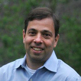 Dan Leibholz nommé directeur technique d'Analog Devices