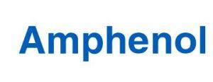 Deux acquisitions pour Amphenol