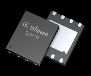 Arrow, Infineon et Arkessa collaborent pour simplifier la connectivité cellulaire sécurisée des dispositifs IoT