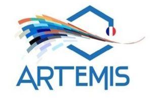 La DGA retient Atos/Cap Gemini et Thales/Sopra Steria en compétition pour le projet Artemis