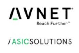 Avnet Silica ajoute la conception d'Asic à ses prestations