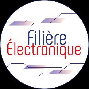 La filière électronique officialise la création du Technocampus électronique d'Angers