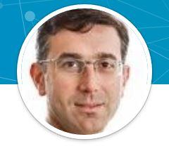 Pascal Homsy va piloter les activités télécoms de Thales Alenia Space