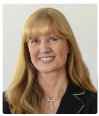 Stella Morabito nommée déléguée générale de l'AFNUM