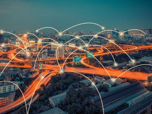 Ekinops acquiert une technologie OTN pour tripler son activité transport optique