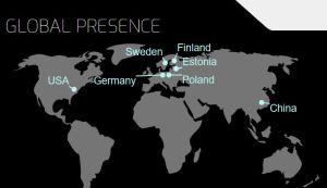 Sous-traitance : Scanfil rachète l'Allemand Hasec