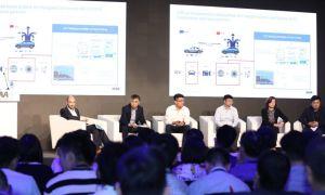 La Chine accélère le déploiement de la technologie Cellular Vehicle-to-Everything