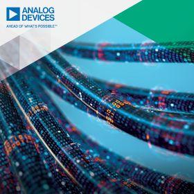 Plateforme de conversion RF multivoies à signaux mixtes | Analog Devices