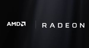 AMD et Samsung s'allient dans les technologies graphiques