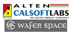 Alten renforce son expertise en conception de puces VLSI et de logiciels embarqués