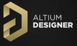 Lancement de Altium Designer 19.1 ainsi qu'un outil gratuit pour la visualisation de projets en ligne