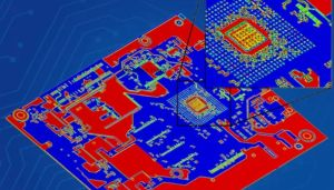 Ansys acquires assets of DfR Solutions