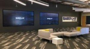 Intel rachète Barefoot Networks