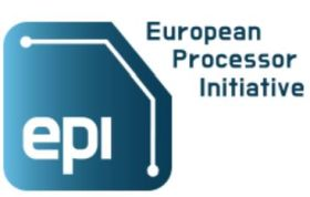 Le futur processeur européen EPI embarque Kalray