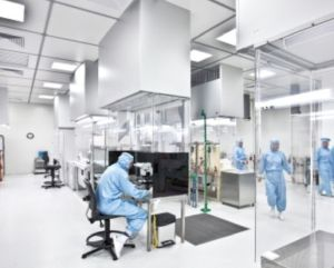 TE Connectivity lance une offre de rachat de 307 M€ sur l'Allemand First Sensor
