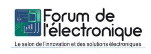 Deux Forums de l'électronique en région en 2020 : Grenoble et Avignon