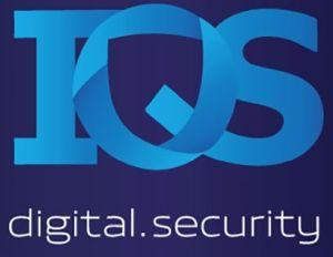 Premier label européen de sécurité des solutions connectées