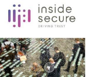 Outil logiciel pour créer des architectures cryptographiques sécurisées | Inside Secure