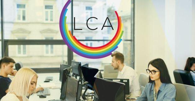 """Nokia, Orange, le CEA-Leti, les entreprises du LiFi et d'autres s'unissent pour former la """"Light Communications Alliance"""""""