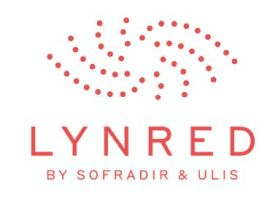 Sofradir absorbe sa filiale Ulis et devient Lynred