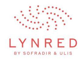 Sofradir absorbe sa filiale Ulis et devient Lynred