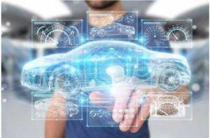 Solution de cybersécurité dédiée à l'analyse des logiciels embarqués pour véhicules connectés et l'IoT | Moabi