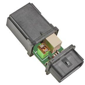 Modules étanches de distribution électrique pour l'automobile | Molex