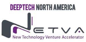 15 start-up deeptech françaises à l'assaut des Etats-Unis