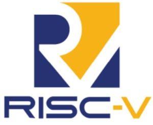 Processeurs RISC-V : Qualcomm entre au capital de SiFive