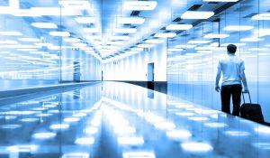 Future Electronics signe un accord de distribution mondial avec Silvair