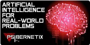 Thales acquiert la start-up d'intelligence artificielle Psibernetix
