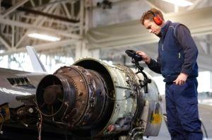 Thales sécurise la supply chain aéronautique avec la plateforme IVEN