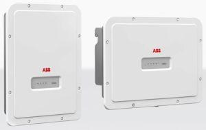 ABB débourse 470 M€ pour céder ses onduleurs PV à l'Italien Fimer